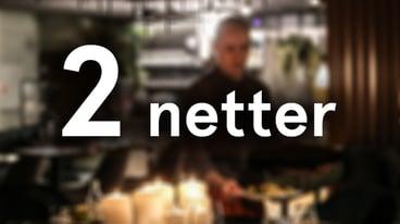 2 netter