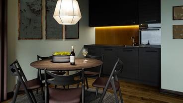 6_Kitchen_Apartment