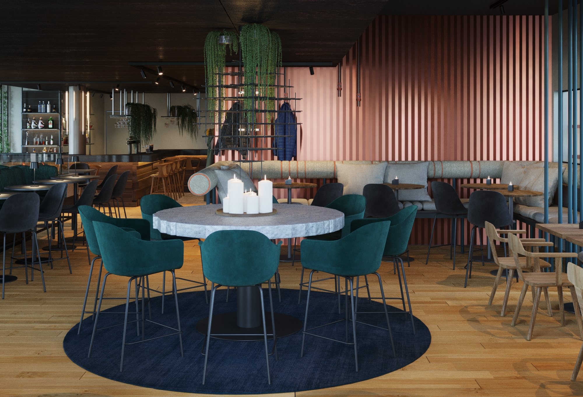 8_Restaurant_C